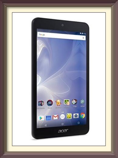 Acer 7