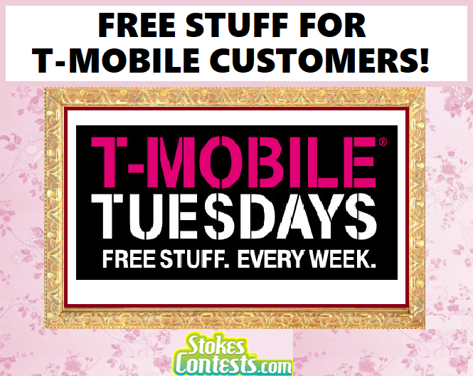 FREE Latte @ Dunkin' Donuts, FREE Taco Bell Taco for T-Mobile Customers!