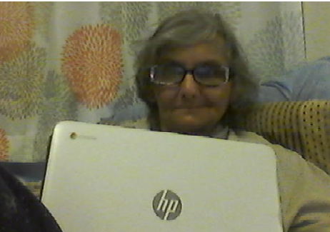 HP CHROMEBOOK LAPTOP GIVEAWAY #12