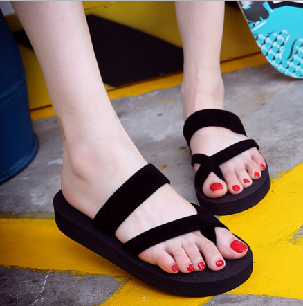 Win 1 of 5 Outdoor Sandals!