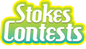 Strokes Contests